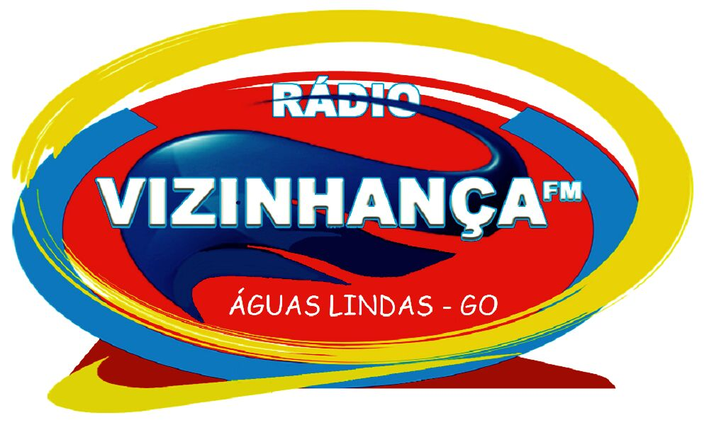 RÁDIO VIZINHANÇA FM