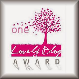 http://2.bp.blogspot.com/-A4DgjUPeUyA/VG4S0C3ztKI/AAAAAAAACsE/spKJJwSB4BI/s1600/one-lovely-blog-award.jpg