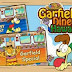 Tải Game Garfield's Diner Cho Android