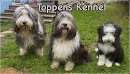 Toppens Kennel!!