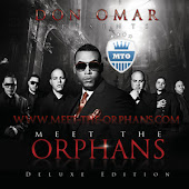Don Omar ♥