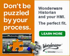 http://campaigns.wonderware.com/campaigns/Pages/Wonderware-Historian.aspx