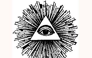 top 15 illuminatti conspiracy