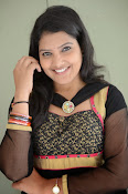 Mumtaz photos gallery-thumbnail-14