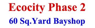EcocitY 2 BAYSHOP
