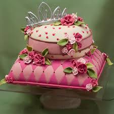 Auntie jan another day another fairy garden happy birthday bonnie publicscrutiny Gallery