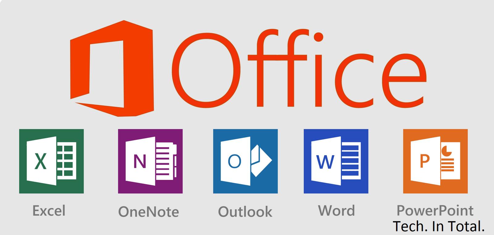 Microsoft Office 2013 Product Key 2 Oktober 2015