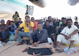 Intervenciones imperialistas causaron el éxodo de refugiados al viejo continente