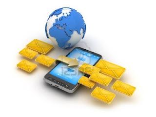 Kumpulan Cara Sadap SMS Untuk Semua Ponsel Dan Operator