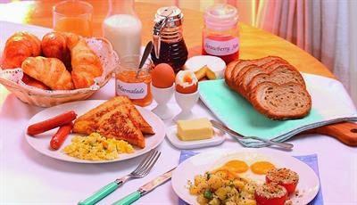 [Image: Menu+Makanan+Sahur+dan+Berbuka+Sehat+Bergizi+2014.jpg]