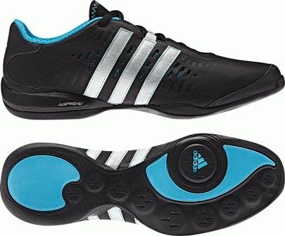 Jual Sepatu Adidas Workout Motion II G40766