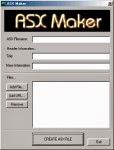 asx maker