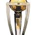 ICC Cricket World Cup Finals 2011