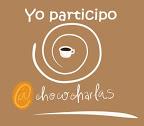 Proyecto colaborativo Tertulias con Sabor a Chocholate
