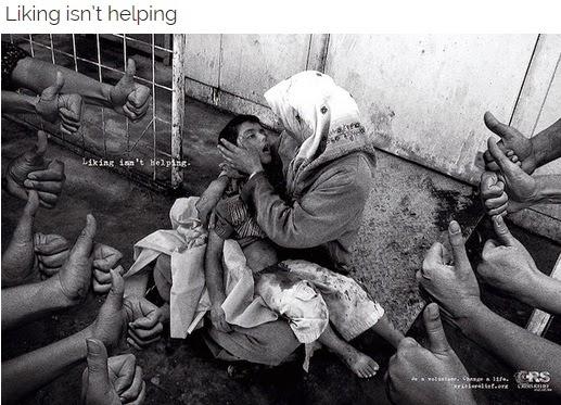sosyal-sorumluluk-yaratici-tasarimlari-fakirlik-ve-diger