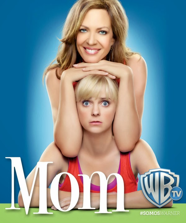Mom-serie-warner-channel