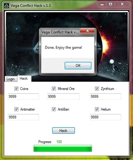 Sims 2 Hack Conflict Toolbox