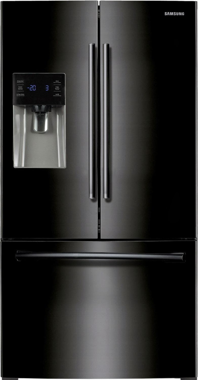Here You Can Find And Buy Samsung Refrigerator