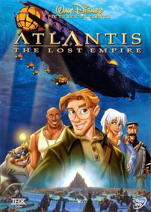 http://2.bp.blogspot.com/-A4Uu2K_ai60/VGrt-AKdgxI/AAAAAAAADeM/A4sjnuhbfOQ/s420/Atlantis%2BThe%2BLost%2BEmpire%2B2001.jpg