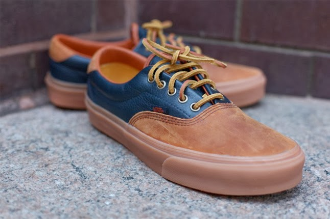 Sepatu Vans Off The Wall Ready Stock Ready Stock Vans Off The Wall