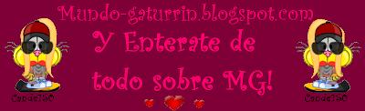 .:MundooGaturriin:.♥