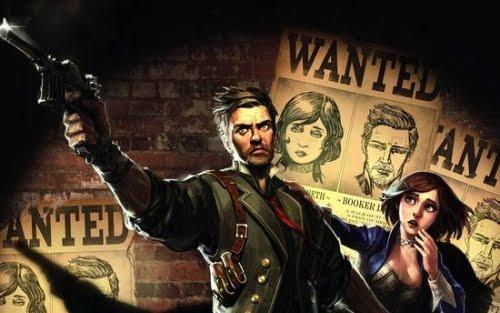 Los Mejores Juegos de Terror para PlayStation 3 2013 (PS3)