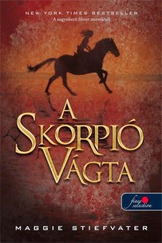 http://konyvmolykepzo.hu/products-page/konyv/maggie-stiefvater-a-skorpio-vagta-6455?ap_id=Deszy
