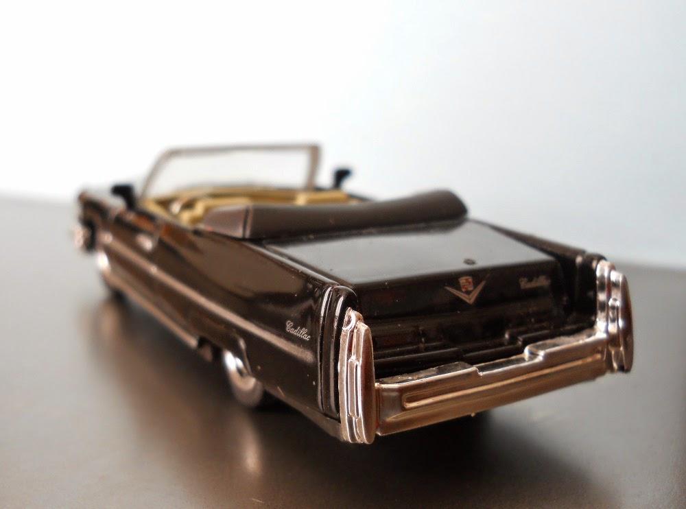 modelismo de coches escala 1/43