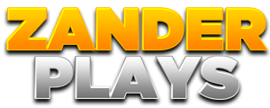 ZanderPlays Blog