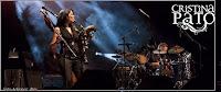 http://musicaengalego.blogspot.com.es/2013/09/cristina-pato-de-rodaxe-en-galicia.html