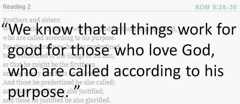http://www.usccb.org/bible/readings/072714.cfm