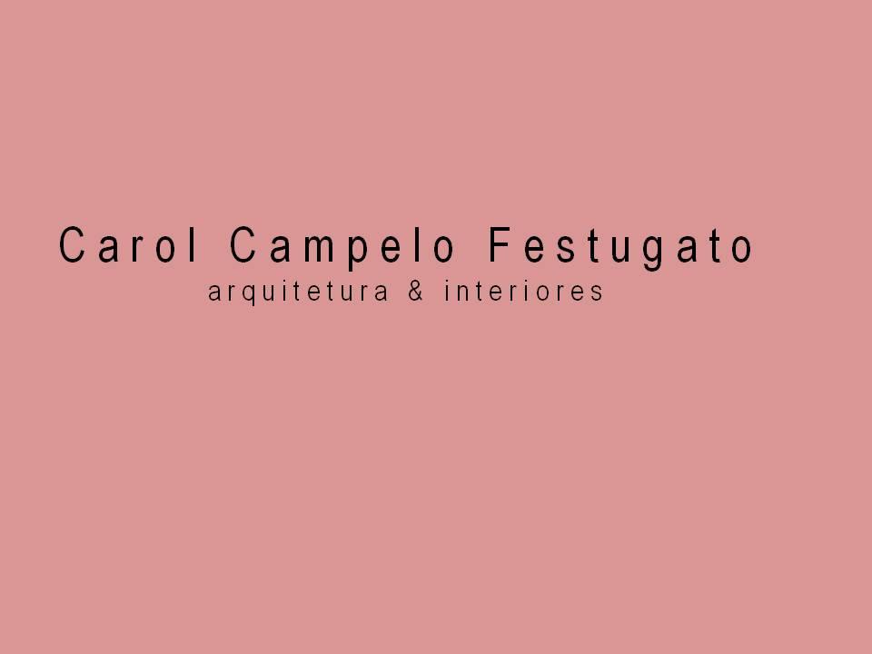 CarolCampeloFestugato