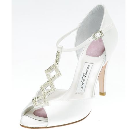 Bridal Shoes Low Heel 2015 Flats Wedges PIcs In Pakistan Mid Heel Low Heel Ivory Photos Cheap