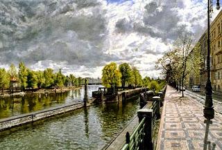 cuadros-de-paisajes-modernos