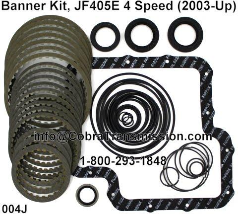 cobra transmission parts 1 800 293 1848 jf402e jf405e rh cobratransmission blogspot com