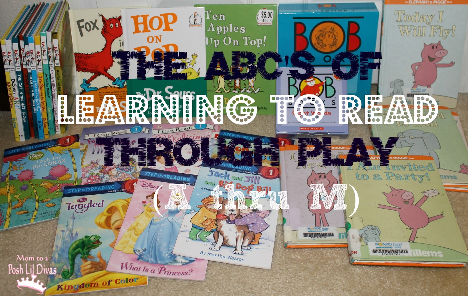 ABC Play & Learn - Home | Facebook