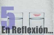 En Reflexión 5