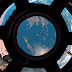 Filmato mozzafiato: la Terra vista dallo spazio