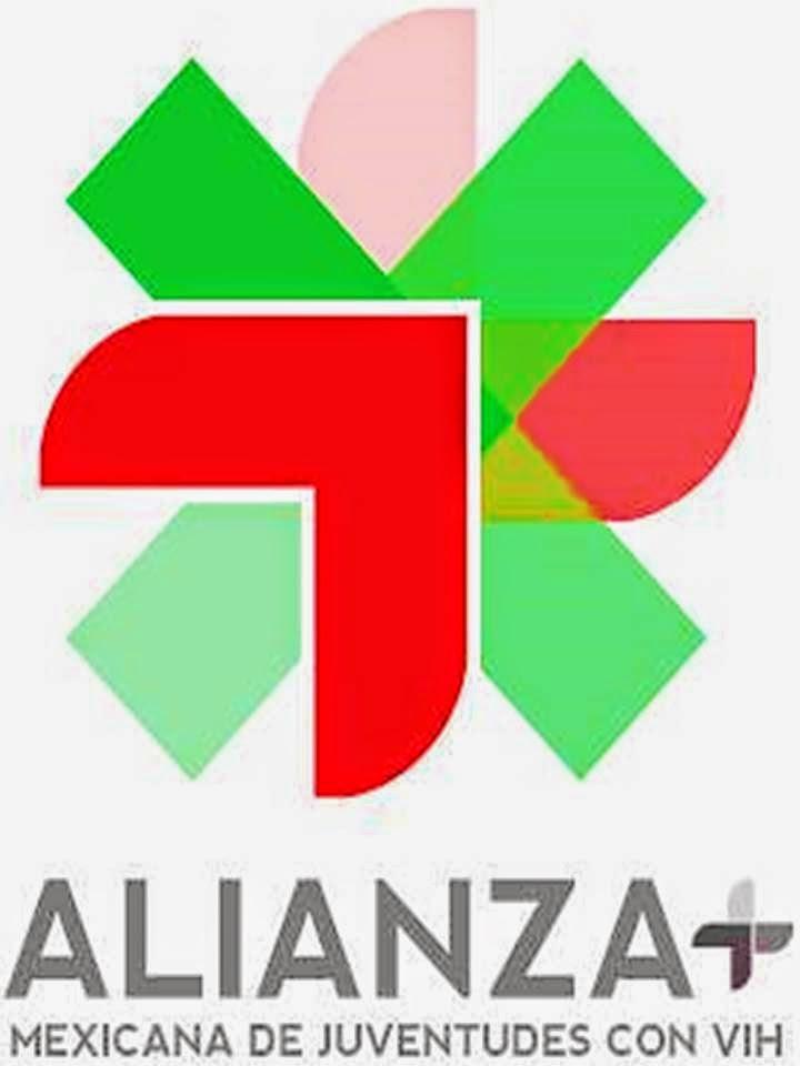 Alianza Mexicana de las Juventudes con VIH