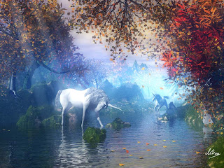 Mi unicornio azul Pablo Milanes