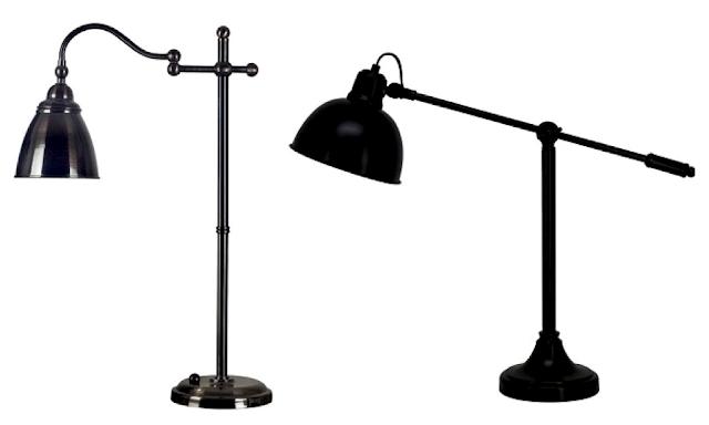 third floor design studio target lamps a winner