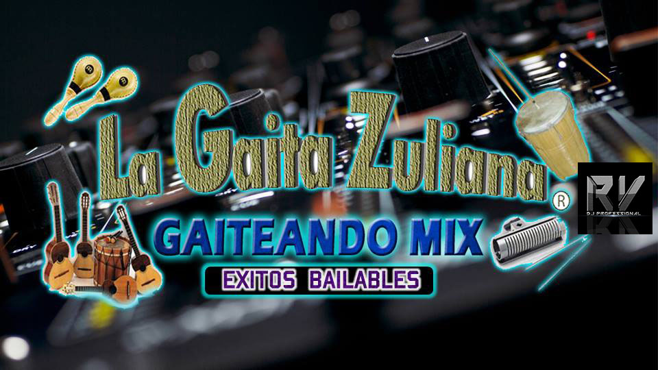 Vhg Musica De Download Descargar Gaitas