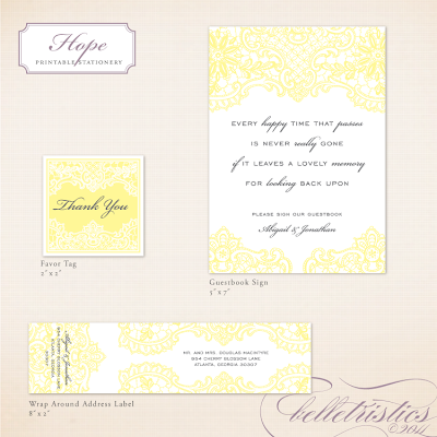 vintage romantic lace printable diy wedding reception designs