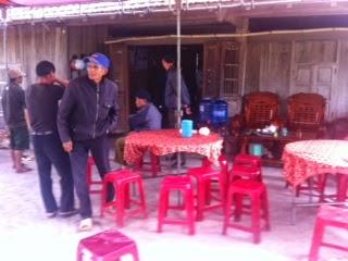 Gia Lai: Đánh nhau trong cuộc nhậu, một người tử vong