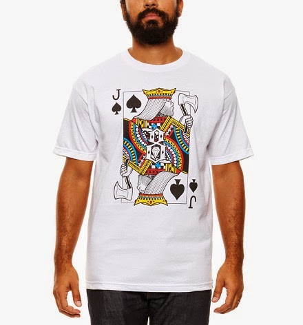 http://rebel8.com/collections/gamblin/products/jack-of-spades-tee