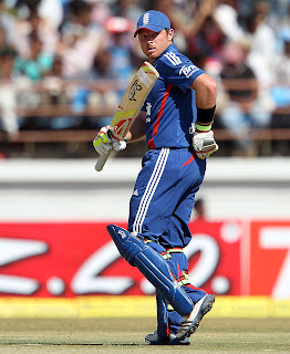 Ian-Bell-50-INDIA-V-ENGLAND-1st-ODI-2013