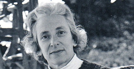 when does history happen by barbara tuchman Britain and palestine in history: the racism of barbara tuchman  there are also many interesting and forgotten facts of history that she unearths the narrative does go all the way from bronze .