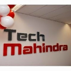 Tech Mahindra Mega Off Campus Drive For 2010,2011,2012,2013,2014 Freshers