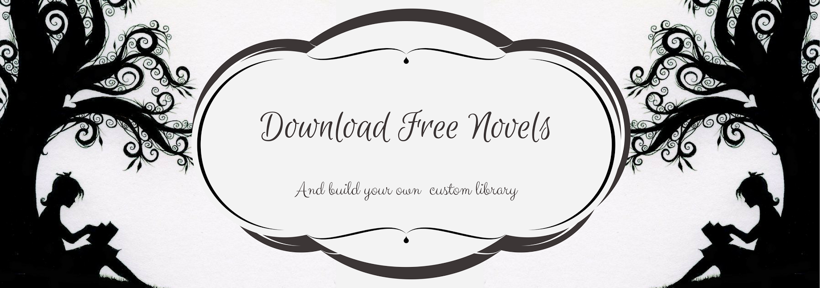 Download Novels Free