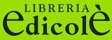 logo_edicole.jpg
